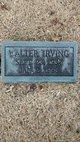 Walter Irving Ellers
