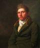 William Lawrence Van Zandt
