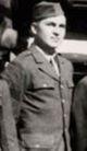SSGT Carl Thurman Wells Jr.