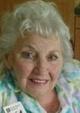 Profile photo:  Betty M Conkwright