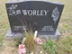 Janice Worley