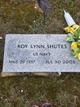 Roy Lynn Shutes