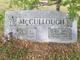Edith I McCullough