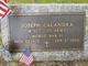 Joseph Calandra