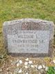 William L Trowbridge