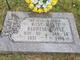 Rose Marie Riddell-Doyle