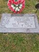 Scott Clark Riddell