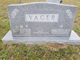 William Carling Yager