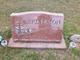 Bill A Hickerson