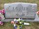 George J Lozier