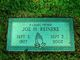 Joe Howard Reineke