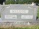 Mildred Lucille <I>Graham</I> Malone