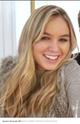 Profile photo:  Saoirse Roísín Kennedy Hill