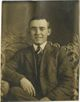 Profile photo:  Coley Woodward Gardner Sr.