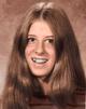 Patricia Morris List