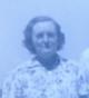 Margaret Priscilla <I>Webster</I> Howard
