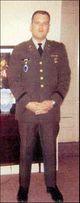 Leonard Roger Caton