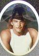 Profile photo:  Richie Don Shelton