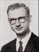 LeRoy Charles Cech