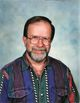 """Gary Buch Gehman(Gayman) """" The BUCH """""""