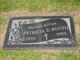 "Profile photo:  Patricia Diane ""Patty"" <I>Murphy</I> Booth"