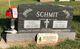 Dwaine J. Schmit