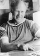 Profile photo:  Ken Kesey