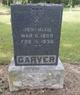 Jeremiah Garver