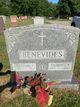 Gladys R. <I>Cambra</I> Benevides