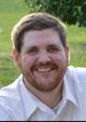 Profile photo:  Jeffery Trexler Koehler