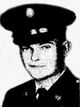 Sgt Arthur Francis Bartlett
