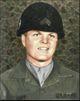 Sgt Donald Warren Chipp, Jr