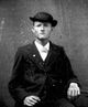 Lewis E. Woodruff