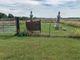 Riechers Cemetery