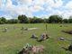 Ives Creek Cemetery