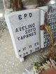 Avelino Soto Tapanes