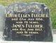 James Fulcher