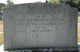 Eliza Mabel <I>Smith</I> Fullerton
