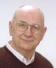 Jim Ramaley