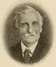 Profile photo: Rev Levi Augustus Abbott