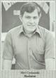 Melvin Julian Cymanski