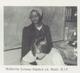 SSGT Walterine Y. Conway