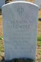 Clemon Wilson Bedwell