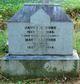 James Cady Cook