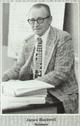 James Hollis Blackwell