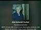 Profile photo:  Ada Kelonah <I>Tucker</I> Leslie