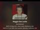 Profile photo:  Maggie Dee <I>Leslie</I> Davison