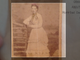 Profile photo:  Mary Minerva <I>Kinman</I> Hill