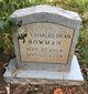 Charles Dean Bowman