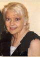 Profile photo:  Nancy Joan Roberts